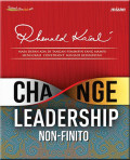 Change leadership non-finito